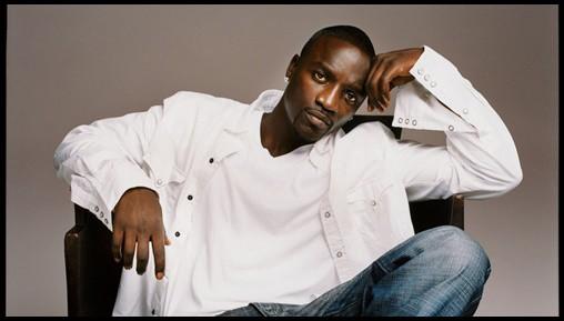 แปลเพลง Don't Matter - Akon