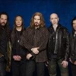 แปลเพลง Regression - Dream Theater