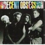 แปลเพลง Fixing A Broken Heart - Obsession Indecent