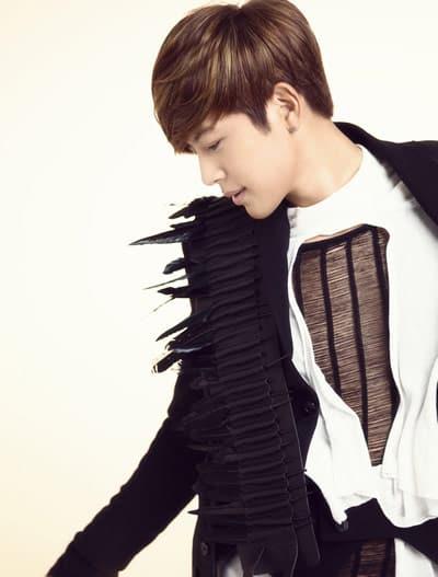 แปลเพลง Come back to Me - Se7en