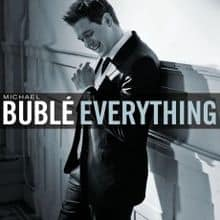 แปลเพลง Everything - Michael Buble