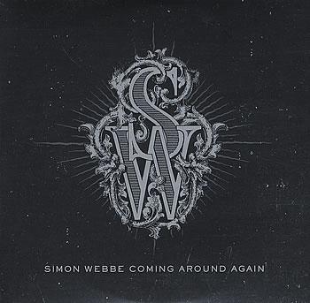แปลเพลง Coming Around Again - Simon Webbe