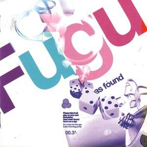 แปลเพลง Here Today - Fugu