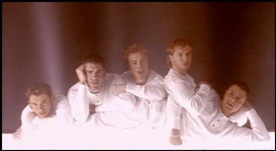 แปลเพลง Father and Son - Boyzone