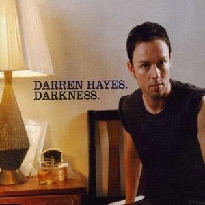 แปลเพลง Darkness - Darren Hayes