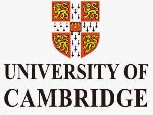 31-cambridge-university-logo