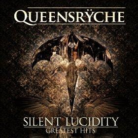 แปลเพลง Silent Lucidity - Queensrÿche
