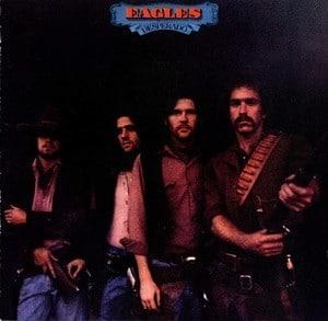 แปลเพลง Desperado - Eagles