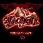 แปลเพลง Dream On - Aerosmith