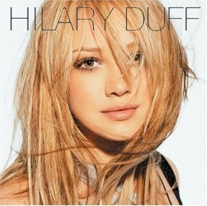 แปลเพลง Someone's Watching Over Me - Hilary Duff