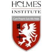 เรียนต่อออสเตรเลีย Holmes Institute