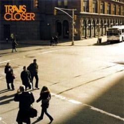 แปลเพลง Closer - Travis