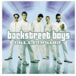 แปลเพลง I want it that way – Backstreet Boys