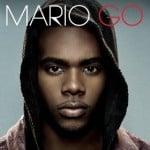 แปลเพลง How Do I Breathe – Mario
