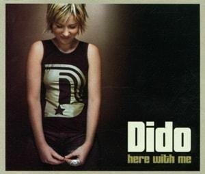 แปลเพลง Here With Me - Dido