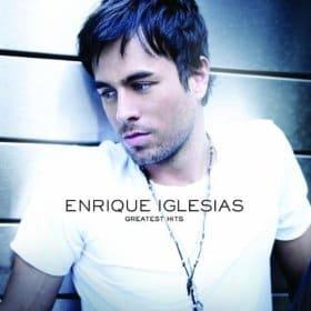 แปลเพลง Do you know - Enrique Iglesias