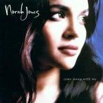แปลเพลง Don't know why – Norah Jones