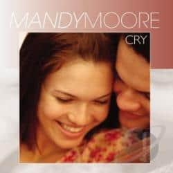 แปลเพลง Cry - Mandy Moore