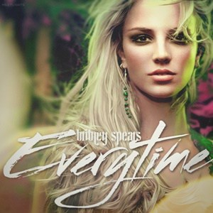 แปลเพลง Everytime - Britney Spears