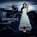 แปลเพลง My Immortal – Evanescence