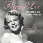 แปลเพลง Fever – Peggy Lee