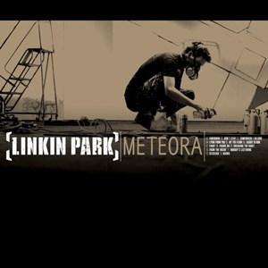 แปลเพลง Numb - Linkin Park