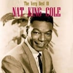 "แปลเพลง I love you for sentimental reasons – Nat ""King"" Cole"