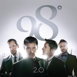 แปลเพลง I Do (Cherish You) - 98 Degrees