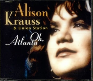 แปลเพลง I will - Alison Krauss
