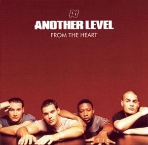 แปลเพลง From The Heart - Another Level