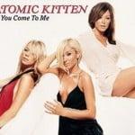 แปลเพลง If You Come To Me – Atomic Kitten