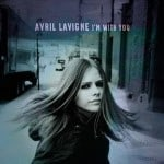 แปลเพลง I'm With You - Avril Lavigne