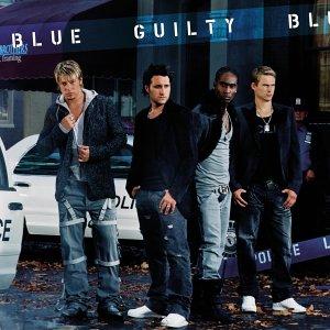 แปลเพลง Guilty - Blue