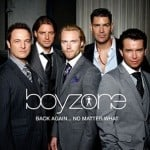 แปลเพลง No matter what – Boyzone