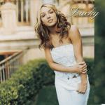 แปลเพลง Lucky – Britney Spears