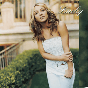 แปลเพลง Lucky - Britney Spears