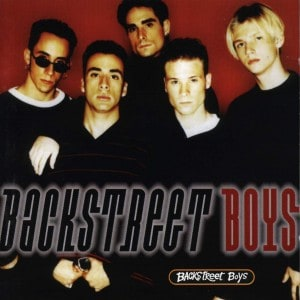แปลเพลง Crawling Back To You - Backstreet Boys