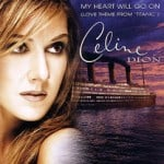 แปลเพลง My Heart Will Go On – Celine Dion