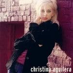 แปลเพลง I Turn to You – Christina Aguilera
