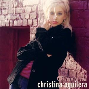 แปลเพลง I Turn to You - Christina Aguilera