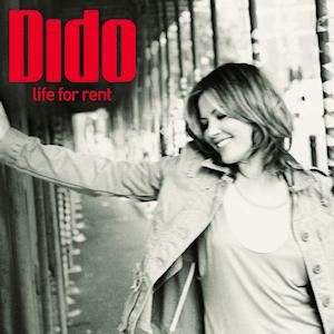 แปลเพลง Life for Rent - Dido