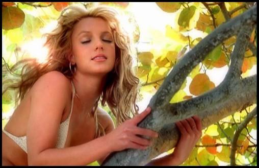 แปลเพลง Don't let me be the last to know - Britney Spears