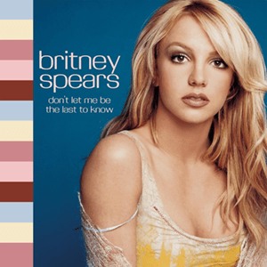 แปลเพลง Don't let me be the last to know - Britney Spears