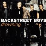 แปลเพลง Drowning – Backstreet Boys