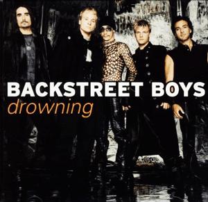แปลเพลง Drowning - Backstreet Boys
