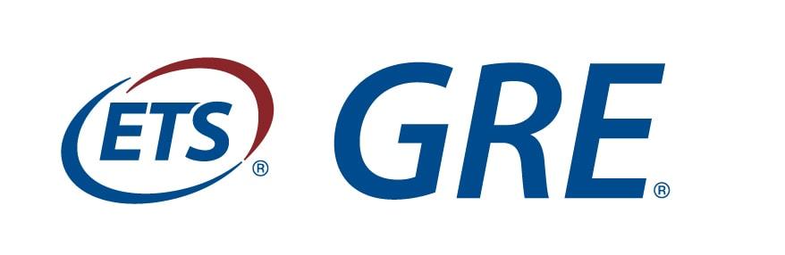 ETS-GRE-logo