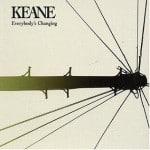 แปลเพลง Everybody's Changing – KEANE