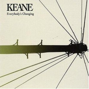 แปลเพลง Everybody's Changing - KEANE