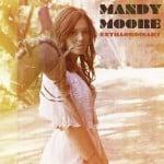 แปลเพลง Extraordinary - Mandy Moore