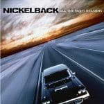 แปลเพลง Far Away - Nickelback